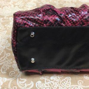 Miche Bags - Miche Veronica Shell For Classic Bag
